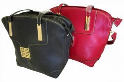 Maple Handbag H478 - (MP-030)