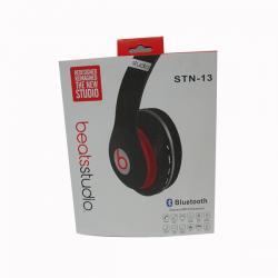 Beats by Dre Headphones - (STN-13)