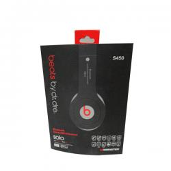 Beads by Dre Headphones - (S450)