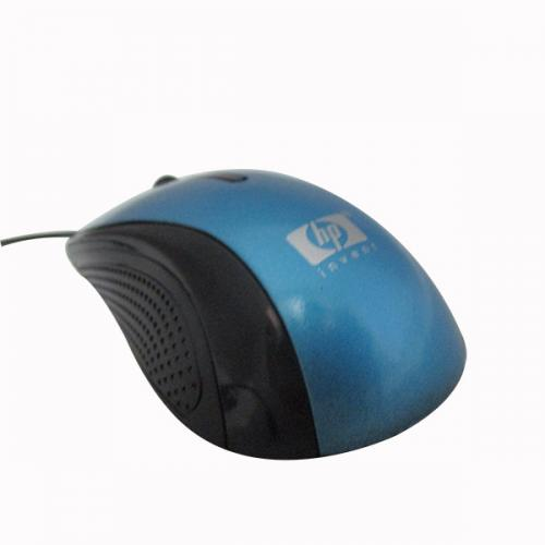 HP Optical Mouse - (HP-002)