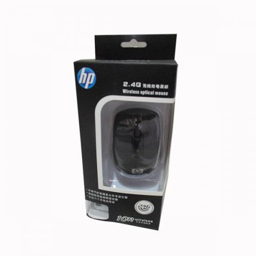 HP 2.4G Wireless Optical Mouse - (HP-003)