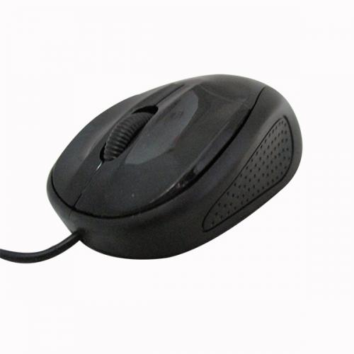Sony Optical Mouse - (SONY-OM-001)