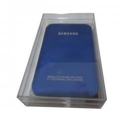 Samsung F2 Portable - (SAM-F2)