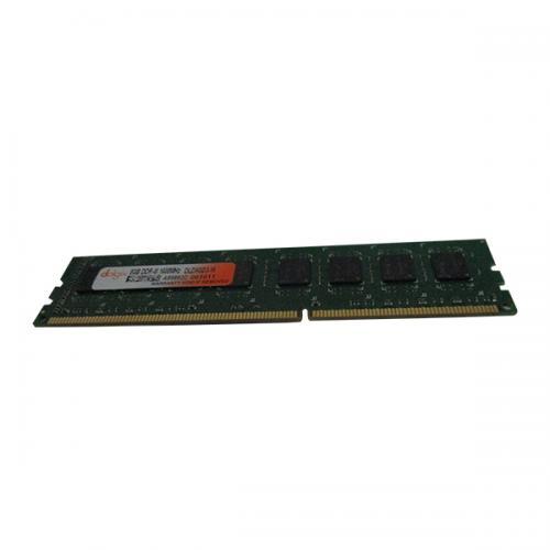 DOLGIX DDR3 8 GB RAM - (DOLGIX-8GB)