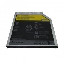 Lenovo Internal Laptop DVD SATA - (LENOVO-SATA)