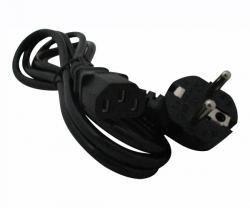 Desktop Power Cable - (DPC-002)