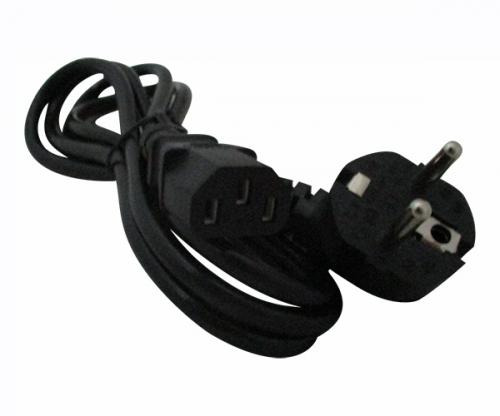 Desktop Power Cable - (DPC-002)