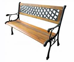 Garden Kit Chair - (LS-029)
