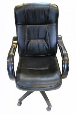 Executive Chair - (LS-030)
