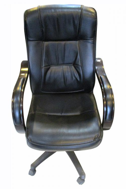 Executive Chair - (LS-030)