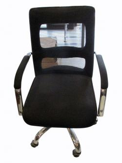 Office Chair - Net Style - (LS-032)