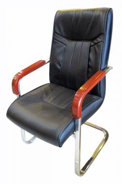 Visitor Chair - (LS-034)