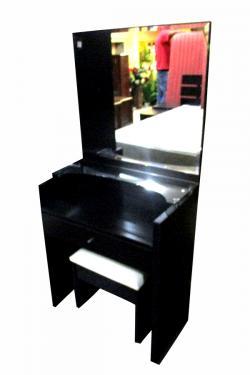 Bed Set - Queen Size - (LS-037)