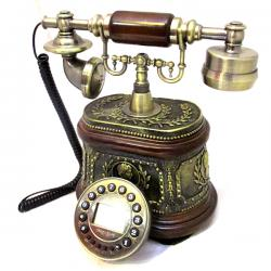 Classic Telephone - (LS-043)