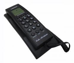 Leboss Wall Phone - B368PS