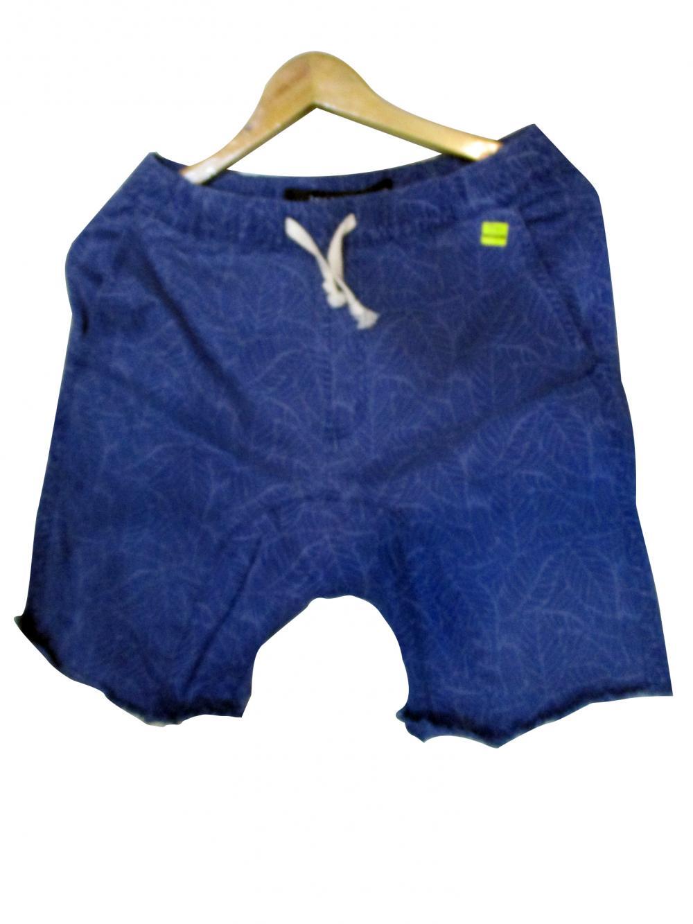 Bershka Shorts For Men - (JP-032)