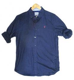 All Saints Shirt - (JP-021)