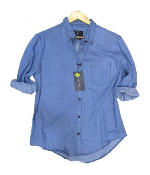 ZARA Shirt (JP-023)