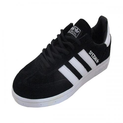 Adidas Handball Spezial Shoe - (JP-027)