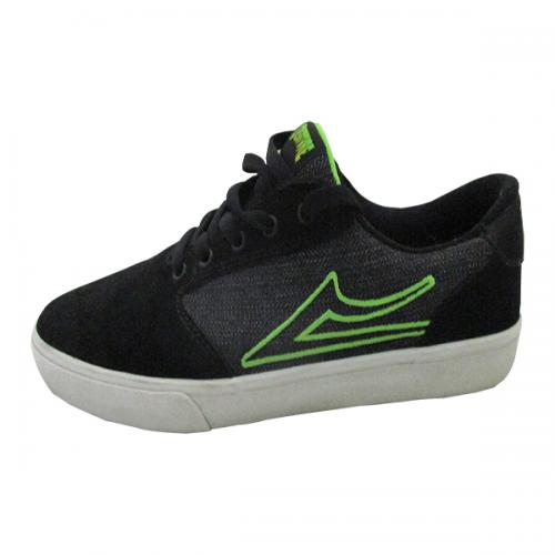 LAKAI Creature Skate Shoes - (JP-028)