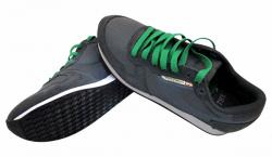 Diesel Sports Shoes For Men - (JP-034)