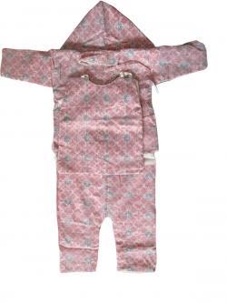 Daura Bhoto Set For Babies - (KC-011)