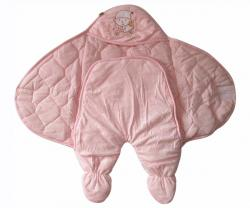 Baby Blanket - (KC-013)
