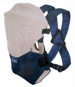Chicco 3 Positions Baby Carrier - (KC-016)