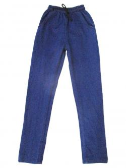 Ladies Soft Jeans Jogger - (KC-052)
