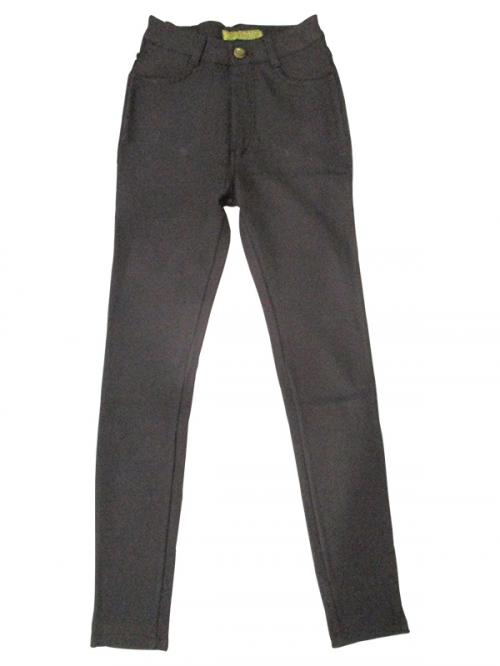 Womens Baleno Pant - (KC-053)