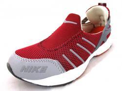 Nike Sports Shoes - (KC-070)