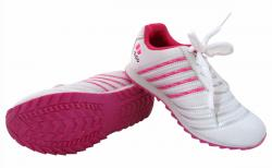 Ladies Sports Shoes - (KC-072)