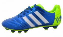 Adidas Sports Shoes - (KC-082)