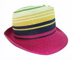 KId's Hat - Free Size - (KC-092)