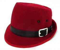 Kid's Hat - Free Size - (KC-093)