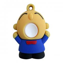 Cartoon Character Pen Drive - 32 GB - (GG-015)