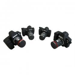 Canon Camera Designed Pen Drive - 32 GB - (GG-018)