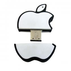 Apple USB Pen Drive - 32 GB - (GG-021)