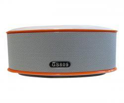 GS Speaker GS809 - (GG-038)