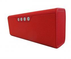 Wireless Speaker With Power Bank - (GG-039)