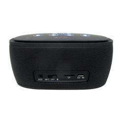 Mini Bluetooth Speaker - (GG-043)