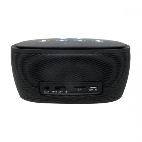 Mini Bluetooth Speaker - (GG-043)