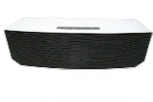 Bludio Speaker - BS3 - (GG-044)