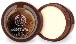 Lip Butter Beurre A Levres 10ml - (SC-100B)