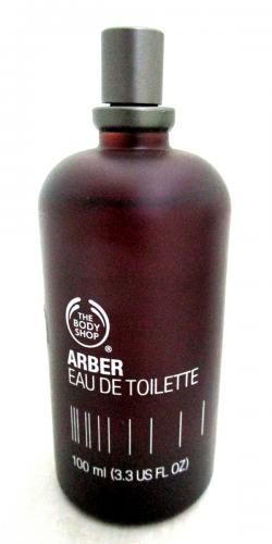 Eau De Toilette 100ml - (SC-101)