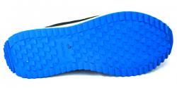 Goldstar Sports Shoes For Men - (G-Super-02)