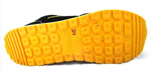 Goldstar Sports Shoes For Men - (G-Stripes-20)