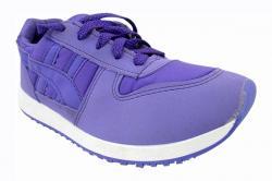 Goldstar Sports Shoes For Ladies - (GW-038PR)
