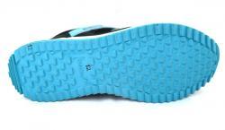Goldstar Sports Shoes For Men - (G-Nova-05)
