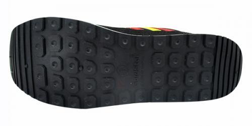 Goldstar Sports Shoes For Men - (G-092-B1)